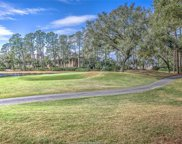 21 Oakman Branch Road, Hilton Head Island image