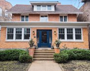 6326 North Wayne Avenue, Chicago image