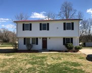 2216 Arthur Ct, Pleasant View image