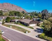 4431 N 53rd Street Unit #7, Phoenix image