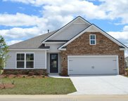 418 Rye Creek Circle, Bluffton image