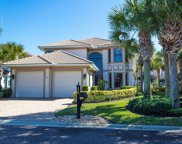 16 Northshore Drive, Palm Coast image