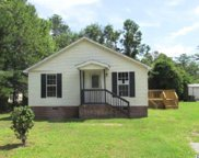 1002 Pearl St., Conway image
