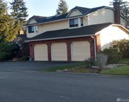205 SW 332nd St, Federal Way image