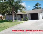 9104 Pineapple Rd, Fort Myers image