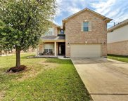 1045 Regency Ln, Round Rock image
