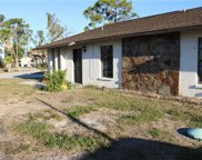 7455 Mellon RD, Fort Myers image