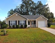 4517 Alder Ridge Road, Wilmington image