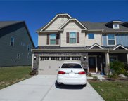 11064  Discovery Drive, Concord image