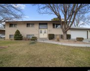 317 E James   Cir S, Sandy image