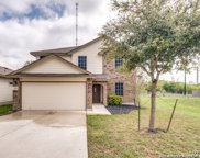 1438 Smoky Fennel, San Antonio image