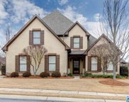2202 Chalybe Dr, Hoover image