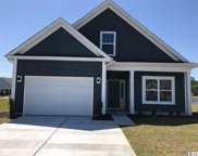 917 Witherbee Way, Little River image