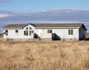3912 Road 7.8  NE, Moses Lake image