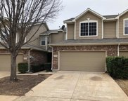 8613 Forest Highlands Drive, Plano image
