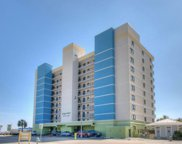 2200 N Ocean Blvd. Unit 802, North Myrtle Beach image