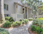 20 Queens Folly  Road Unit 1751, Hilton Head Island image
