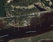 431 Shoreline Drive W, Sunset Beach image