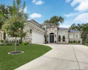3023 Elm Creek Pl, San Antonio image