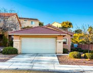 11108 GATEVIEW Lane, Las Vegas image