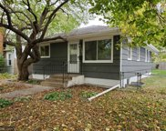 3836 Major Avenue N, Robbinsdale image