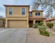1048 E Saddle Way, San Tan Valley image