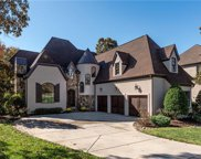 1806  Funny Cide Drive, Waxhaw image