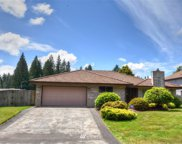 5815 Prospector Place SW, Tumwater image