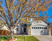 9468 Troon Village Drive, Lone Tree image
