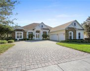 1577 Kennesaw Drive, Clermont image