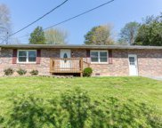 615 Kingfisher Ave, Sevierville image