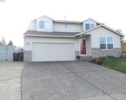 15078 PEBBLE BEACH  DR, Oregon City image