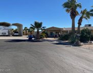 3606 Fiesta Plz, Lake Havasu City image