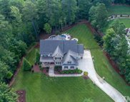 6036 Valencia Court, Raleigh image