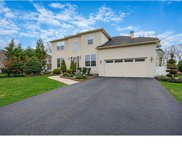 24 Patriot Court, Gloucester Twp image
