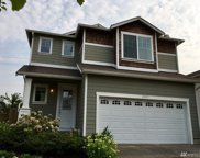 22917 SE 271st Place, Maple Valley image