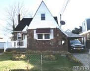 21 Claurome  Pl, Freeport image