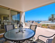 404 San Antonio Ave Unit #G, Point Loma (Pt Loma) image
