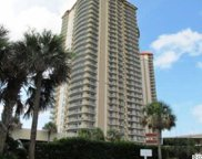 8500 Margate Cir Unit 2903, Myrtle Beach image