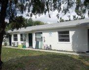 3011 Windsor Avenue Unit #1, West Palm Beach image