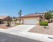 3005 Treesdale Drive, Las Vegas image
