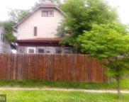 122 6th Avenue SE, Rochester image