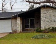 806 Fayette Drive, Euless image