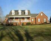 1011  Green Meadow Circle, Lancaster image