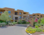 7601 E Indian Bend Road Unit #1013, Scottsdale image