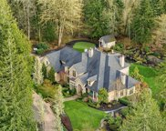 23218 257th Ave SE, Maple Valley image