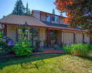 21617 SE 255 Place, Maple Valley image