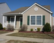 5522 Russell Fork Drive, Dublin image