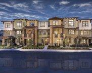 2000 Montecito Ave, Mountain View image