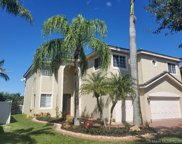 16351 Sw 14th St, Pembroke Pines image